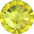 Preciosa Crystals 2038 249