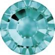 Swarovski Crystals 2038 Light Turquoise (263)
