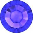 Preciosa Crystals 2038 277
