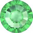 Preciosa Crystals 2038 360