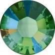 Preciosa Crystals 2038 360 SHIM