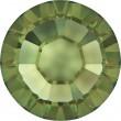 Preciosa Crystals 2038 550