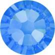 Swarovski Crystals 2058 Sapphire (206)