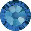 Swarovski Crystals 2058 Montana (207)