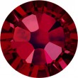 Swarovski Crystals 2058 Siam (208)