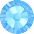 Swarovski Crystals 2058 Light Sapphire (211)
