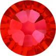 Swarovski Crystals 2058 Light Siam (227)