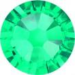 Swarovski Crystals 2058 Blue Zircon (229)
