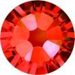 Swarovski Crystals 2058 Hyacinth (236)