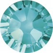 Swarovski Crystals 2058 Light Turquoise (263)