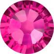 Swarovski Crystals 2058 Indian Pink (289)