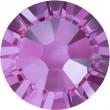 Swarovski Crystals 2058 Cyclamen Opal (398)