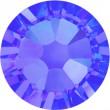 Swarovski Crystals 2058 Tanzanite (539)