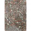 Swarovski Crystals 2520/B 655
