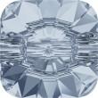 Swarovski Crystals 3009 Crystal (001) Blue Shade (BLSH)