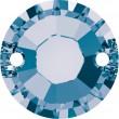 Preciosa Crystals 3204 266