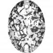 Swarovski Crystals 3210 001 BLAPA
