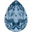 Swarovski Crystals 4320 266