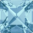 Swarovski Crystals 4428 Aquamarine (202)