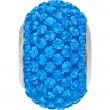 Swarovski Crystals 180101 Sapphire (206)