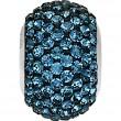Swarovski Crystals 180101 Montana (207)