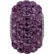 Swarovski Crystals 180201 Amethyst (204)