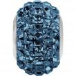 Swarovski Crystals 180201 Montana (207)