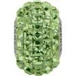 Swarovski Crystals 180201 Peridot (214)
