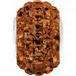 Swarovski Crystals 180201 220