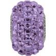 Swarovski Crystals 180201 Tanzanite (539)