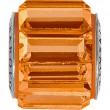 Swarovski Crystals 180301 203