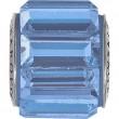 Swarovski Crystals 180301 Light Sapphire (211)