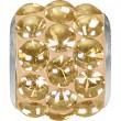 Swarovski Crystals 180601 001 GSHA