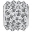 Swarovski Crystals 180901 Crystal (001) Comet Argent Light (CAL)