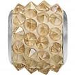 Swarovski Crystals 180901 Crystal (001) Golden Shadow (GSHA)
