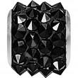 Swarovski Crystals 180901 Jet (280)