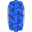Swarovski Crystals 181201 Sapphire (206)