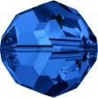 Swarovski Crystals 5000 Sapphire (206)