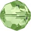 Swarovski Crystals 5000 Peridot (214)