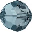 Swarovski Crystals 5000 Indian Sapphire (217)