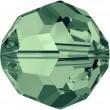 Swarovski Crystals 5000 Erinite (360)