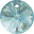 Swarovski Crystals 6428 Light Turquoise (263)
