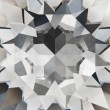Swarovski Crystals 53310 Crystal (001)
