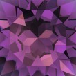 Swarovski Crystals 186512 Amethyst (204)