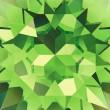 Swarovski Crystals 53310 Peridot (214)