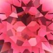 Swarovski Crystals 53301 Indian Pink (289)