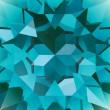Swarovski Crystals 3204 Indicolite (379)
