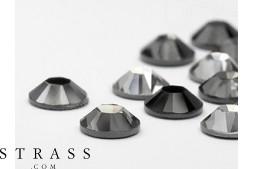 Rhinestones No-Hotfix of Swarovski Crystals | SS16 (3.9mm), Star Night Mix 100 Pieces
