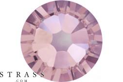 Swarovski Crystals 2058 SS 30 VINTAGE ROSE F (1113651)
