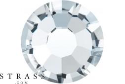 Swarovski Crystals 2088 SS 12 CRYSTAL F (5031943)